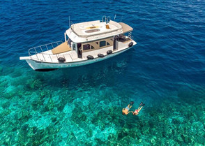 snorkel-1030x579-1jpeg