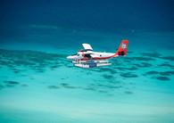 seaplane-milaidhoo-maldives-2jpeg