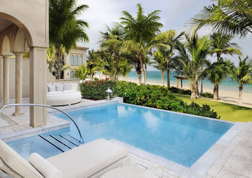 oneandonly_thepalm_accommodation_palmbea