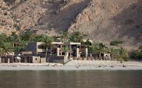 zighy-bay-oman-the-retreat-from-boat-1j