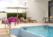 jumeirah-at-saadiyat-island-resort-4-c
