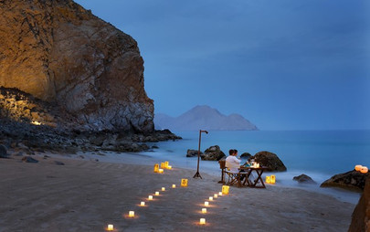 zighy-bay-oman-private-dining-by-the-bay