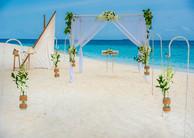 milaihdoo-island-maldives_wedding-5jpeg