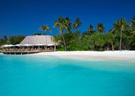 milaidhoo-maldives_ocean-restaurant-3jp