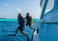 milaidhoo-maldives_water-activities-1jp