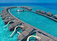 ocean-pool-suite-w-slide-aerial-2-jpeg