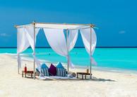 milaidhoo-maldives_destination-dining-4