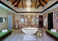 orb-royal-reserve-sanctuary-bathroom-01