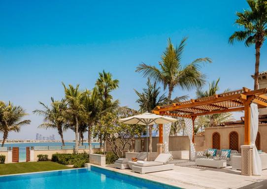 oo_thepalm_accommodation_villa_terracepo