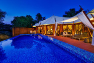 rktrw-pool-villa-50733833jpg