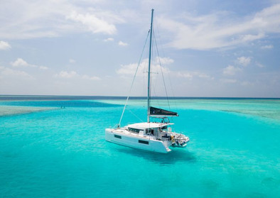lnma-catamaran_792x527jpeg
