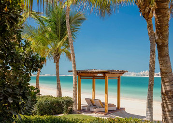 oo_thepalm_beach_cabana_seaview_ls_2467_