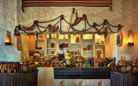 zighy-bay-oman-breakfast-buffet-live-sta