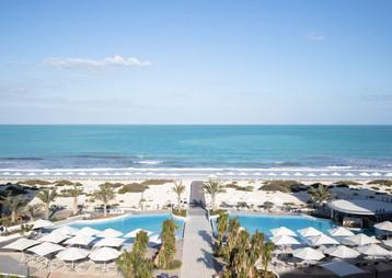 jumeirah-at-saadiyat-island-resort-hotel