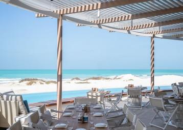jumeirah-at-saadiyat-island-resort-mare