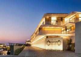 the-bvlgari-resort-dubai-_-entrancejpeg