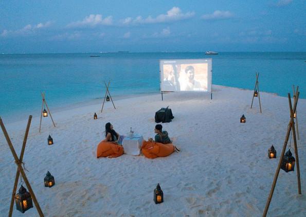 cinema-under-the-stars-jpeg