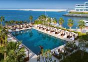 the-bvlgari-resort-dubai_yacht-club-duba