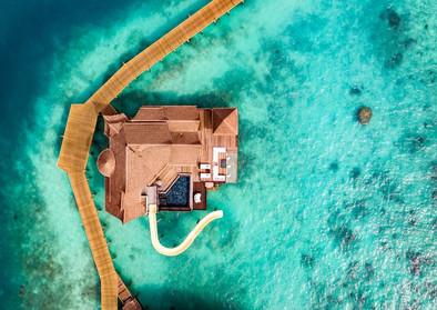 private-ocean-reserve-w-slide-4jpeg