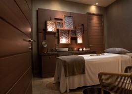 jumeirah-at-saadiyat-island-resort-spa-s