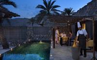zighy-bay-oman-in-villa-dining-private-b
