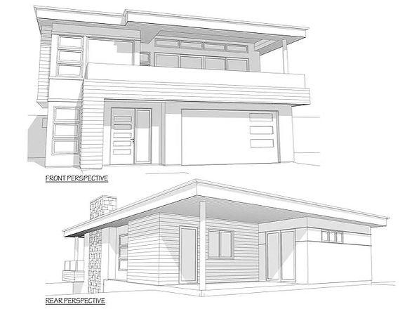 Escarpment rendering.JPG
