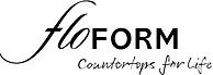 FLOFORM.png