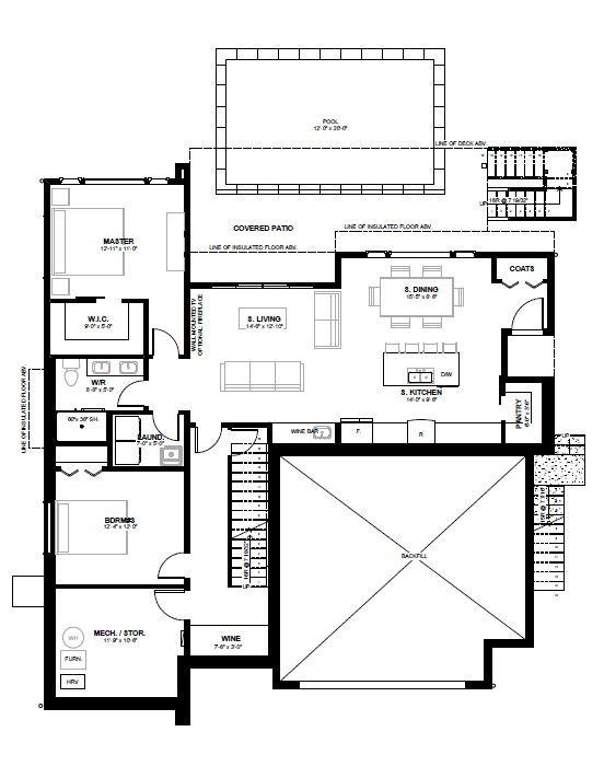 Lot 27 basement floor plan.JPG