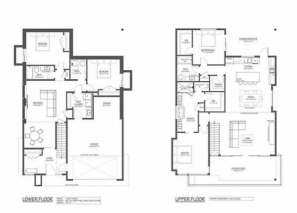Escarpment floor plan.JPG