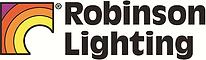 robinson lighting.png
