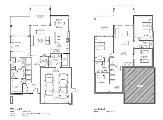 mini entertainer floor plan new.JPG