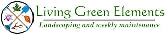 living-green-elements-logo.png