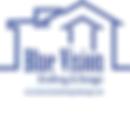 Blue Vision Logo.png