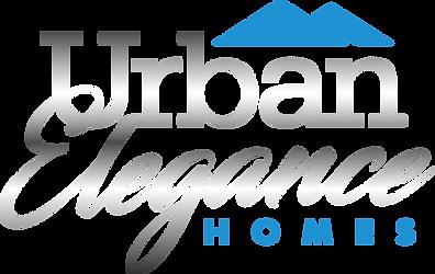 Urban Elegance Homes (Vector Logos) 2.pn