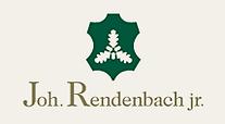 Rendenbach.png