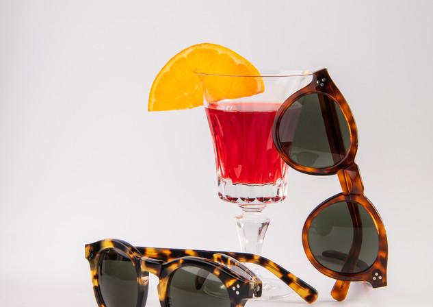 Fabian Zug Sonnenbrille 6