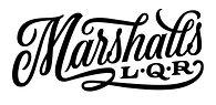 Marshalls LQR Logo