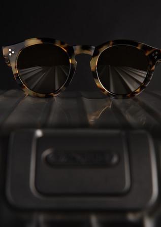 Fabian Zug Sonnenbrille 7