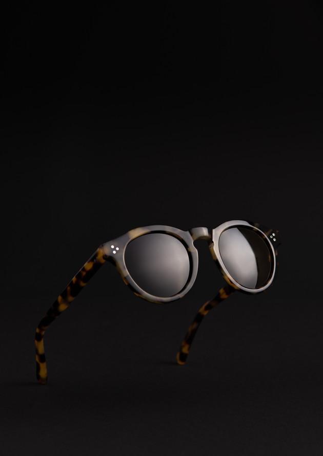 Fabian Zug Sonnenbrille 3