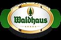 waldhaus_logo.png