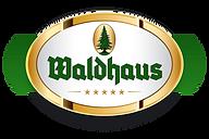 Waldhaus Logo