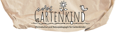Header_Gartenkind.png