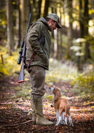Schwyzer Laufhund Schweizer Laufhund