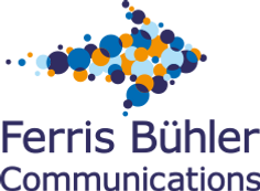 Ferris Bühler Logo