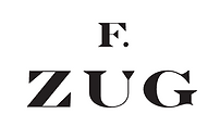 F. ZUG LOGO