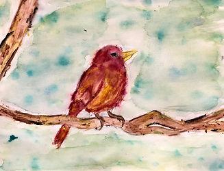 Bird Painting.jpg