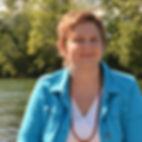 Manuela Duft, achtsam-im-jetzt, MBSR-Lehrerin, Rapperswil-Jona