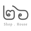 SH26_Logo_26.10.2018_2000x2000-01.png