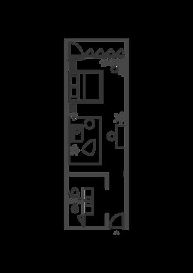 Room 1 - 9041 U-01.png