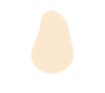 Bui - 9180 U.png
